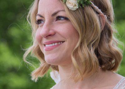 Amy headband